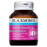Blackmores Sugar Balance 90 Tablets