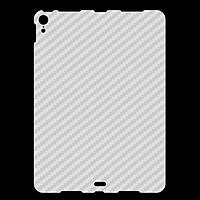 Miếng dán carbon mặt lưng cho ipad mini 4