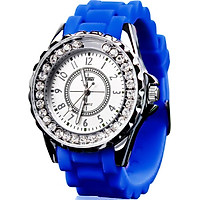 Đồng hồ nữ SKMEI 0991C