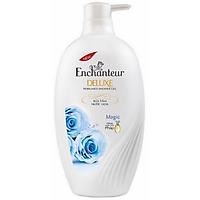 Sữa Tắm Nước Hoa Magic Enchanteur (650g)