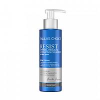Sữa rửa mặt dưỡng ẩm tối ưu Resist Optimal Results Hydrating Cleanser 190 ml