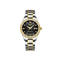 Đồng hồ nữ NIBOSI chính hãng NI2357