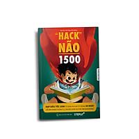 Hack Não 1500 (phiên bản 2020)
