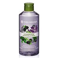 Gel tắm Yves Rocher Relaxing Bath & Shower Gel 400ml