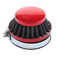 58mm 60mm Air Filter for HONDA SUZUKI KAWASAKI YAMAHA Carbureter