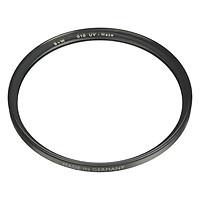 Kính lọc Filter B+W F-Pro 010 UV-Haze E 62mm - Hàng nhập khẩu