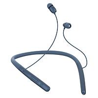 Tai nghe Bluetooth cao cấp Roman Z7000A Neckband Wireless headset V4.1WT - Hàng Chính Hãng