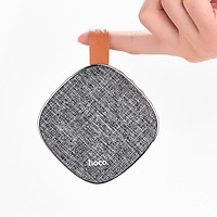 Loa Bluetooth du lịch Hoco BS9 (Chính hãng)