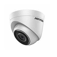 Camera IP HIKVISION 2MP DS-2CD1321-I - Hàng Chính Hãng
