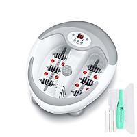Bồn Ngâm Chân, Massage Đa Năng Beurer FB50 ( tặng dụng cụ lấy ráy tai có đèn  )