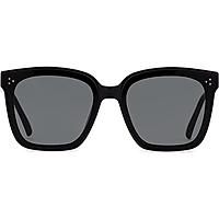 Kính Mắt Thời Trang Nam PANTINO Chống Tia UV, Chống Chói Lóa, Ánh Sáng Xanh Mã TR1899 Black