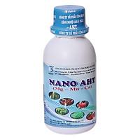 Nano Magiê - Mangan - Canxi AHT (100ml)