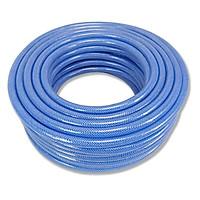 Ống nối vòi nước,dây bơm nước cho máy bơm,vòi xịt phun nước rửa xe,tưới cây 206576 (xanh)