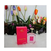 Nước hoa nữ OHI-CHANCE PINK 50ml