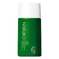 Naruko Trà Tràm - Kem Chống Nắng SPF50 Tea Tree Anti-Acne Sunscreen SPF50 (30ml)