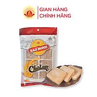 Chè lam Bảo Minh 200g