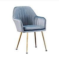 Ghế bàn ăn hiện đại (kt 84x44x55cm) Giao màu ngẫu nhiên