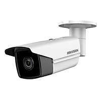 Camera IP Trụ 2MP DS-2CD2T21G1-I Hikvision CHÍNH HÃNG