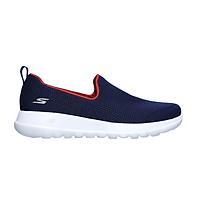 Giày thể thao nữ SKECHERS - GO WALK - 124091