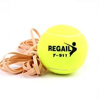 Bóng Tennis Tập Luyện