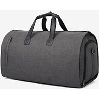 Túi xách du lịch cao cấp đa năng chống nước đẳng cấp doanh nhân