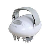 Máy Massage Vùng Da Bị Sần Vỏ Cam Cellulite (Da Phô Mai) Beurer CM50