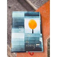MỘT VÍ DỤ XOÀNG (Bìa cứng)