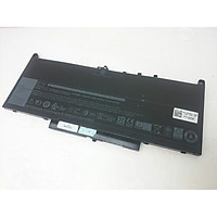 Pin cho laptop Dell Latitude E7270 E7470 J60J5