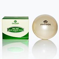 Kem Massage Nở Ngực free size   Passion Freesize Breast
