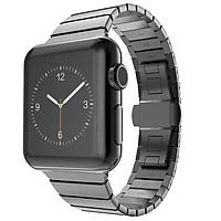 Dây thép thay thế dành cho  Apple watch stainless steel