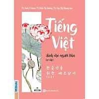 Tiếng Việt Dành Cho Người Hàn Sơ Cấp th
