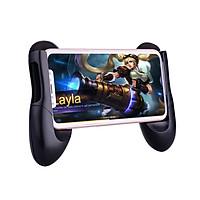Tay cầm chơi game trên điện thoại gamepad