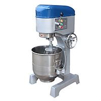 Máy Đánh Trứng Công Nghiệp Spring Green Evolution EM40-60Lit – Hàng Chính Hãng