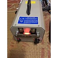 Máy Cắt Mỏ Gà Tự Động 9DQX-4 Sản Phẩm Chất Lượng Cao Được Ưa Chuộng Nhất Trên Thị Trường Hiện Nay