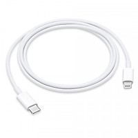 Cáp USB-C to Lightning Cable (1 m)