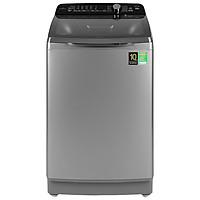 Máy giặt Aqua Inverter 12kg AQW-DR120CT(S) - Hàng chính hãng (chỉ giao HCM)