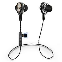 Tai Nghe Bluetooth SMN-15 Lõi Kép Wireless Earbuds iOS/Android V4.2...