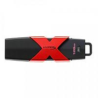 USB Kingston Hyperx Savage USB3.1