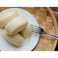 Bánh Bao Chay - 40 cái