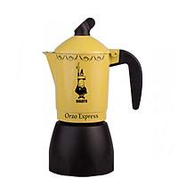 Bình pha cà phê BIALETTI ORZO EXPRESS FASCIA (90ML ). Hãng chính hãng