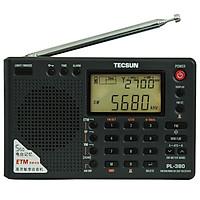 Radio Tecsun PL-380