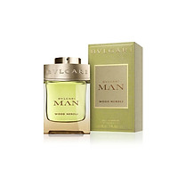 Nước hoa nam BVLGARI Man Wood Neroli EDP 60ml