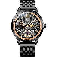 Đồng hồ nam LOBINNI L15011-3 Chính Hãng Thụy SỸ