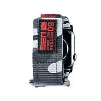 Dây đeo Apple Watch 42mm & 44mm UAG Active Series - Hàng chính hãng