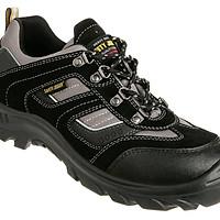 Giày bảo hộ lao động Jogger Jumper