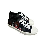Giày Sneaker Nam AD118