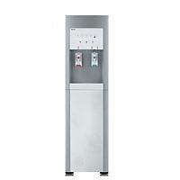 Máy lọc nước tích hợp nóng lạnh Chungho Iguassu Digital - Hàng nhập khẩu