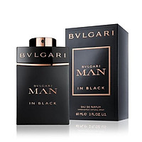 Nước hoa nam BVLGARI Man In Black EDP 60ml