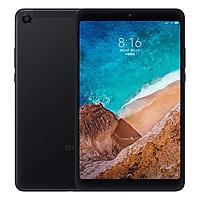 Máy Tính Bảng Xiaomi Mi Pad 4 (64GB/4GB) - Hàng Nhập Khẩu