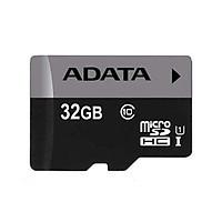Thẻ nhớ Adata Micro SDHC 32G class 10 - Hàng Chính Hãng